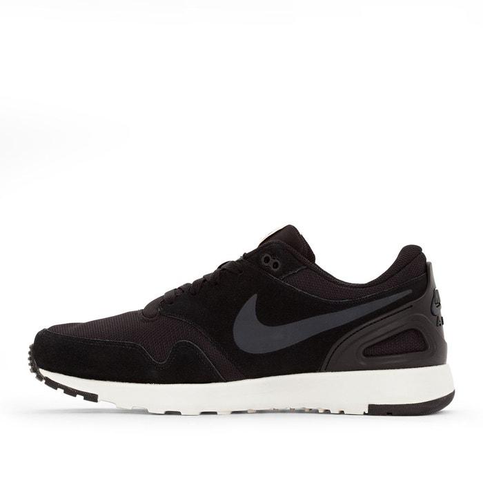 Baskets air vibenna noir, gris Nike