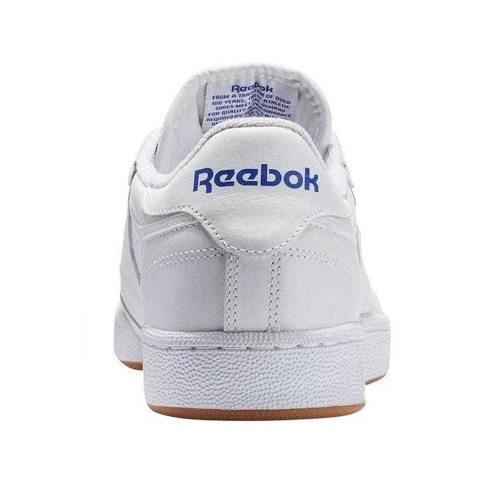 Reebok Baskets Club C 85