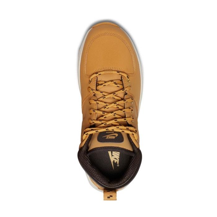 575a2b1279ca4 Manoa 17 (gs) kids high top trainers
