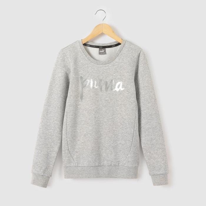 afbeelding Sweater PUMA