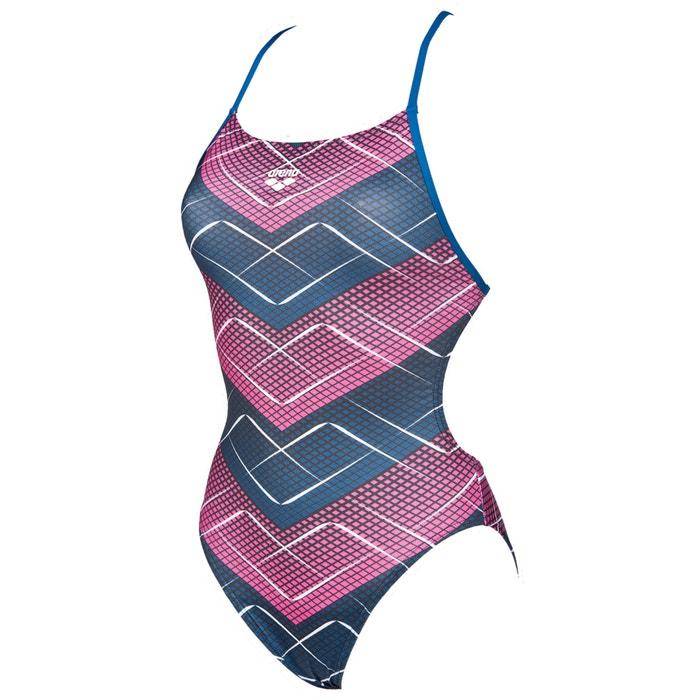 Image Swimsuit ARENA