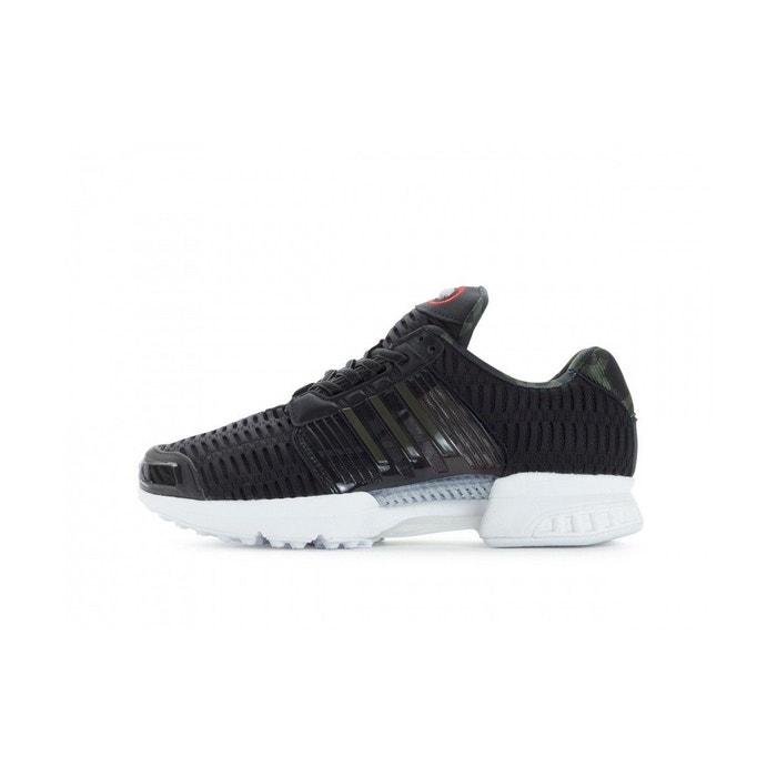 Chaussures Baskets basses adidas Originals climacool