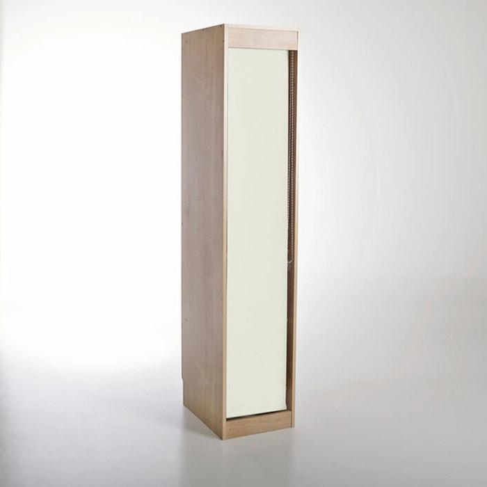 store sp cial dressing build la redoute interieurs la redoute. Black Bedroom Furniture Sets. Home Design Ideas