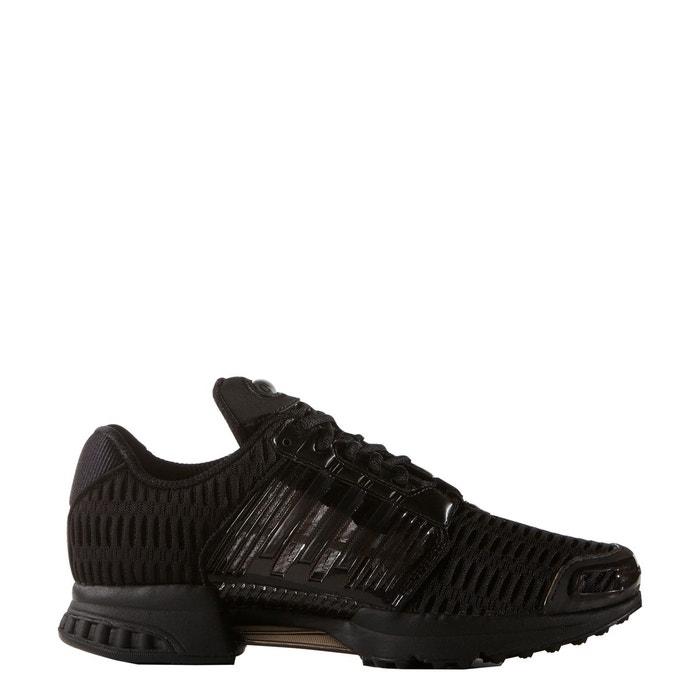 adidas Originals CLIMA COOL 1 Noir 7jwz8PBA05