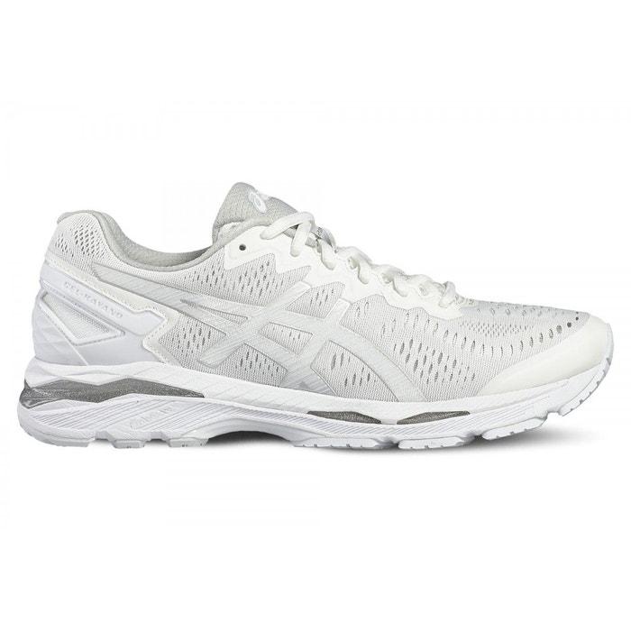 chaussure asics gel kayano