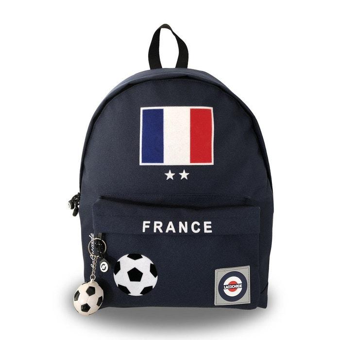 Grand Sac Enfant Modèle Dos À Football 0mn8wN