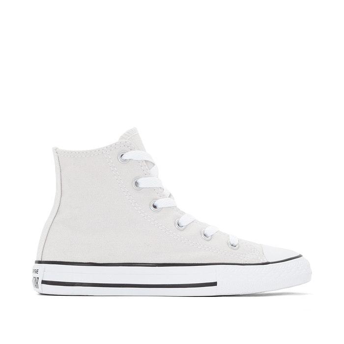 Hohe Sneakers CTAS Seasonal Hi  CONVERSE image 0
