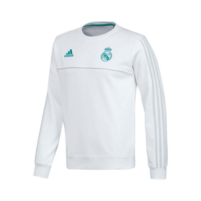 Vetement Real Madrid Entraînement