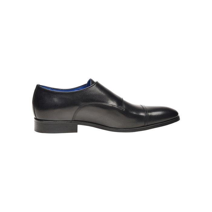 Shoepassion businessschuhe no. 5616 bl  noir Shoepassion  La Redoute