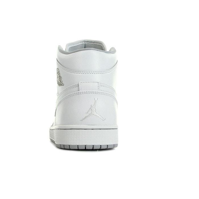 Baskets 1 mid - 554724 Jordan