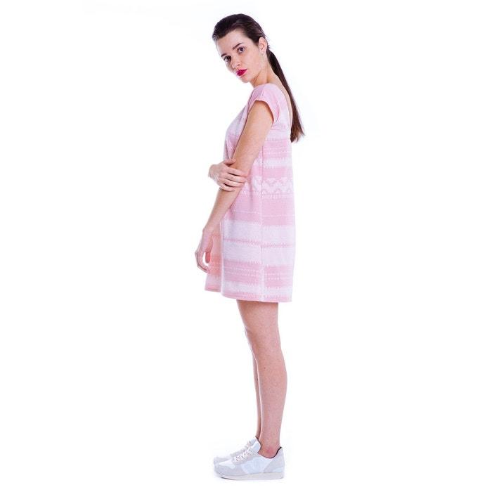 Zwangerschapskleding Gala.Via
