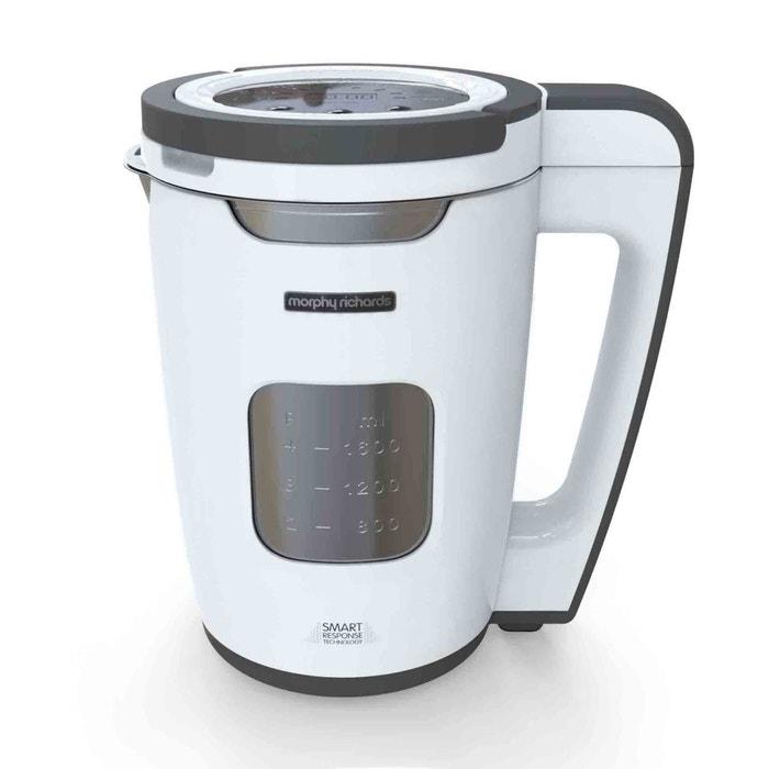 Máquina de sopa Smart Control M501020EE  MORPHY RICHARDS image 0