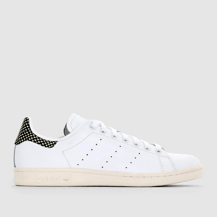 adidas stan smith sale