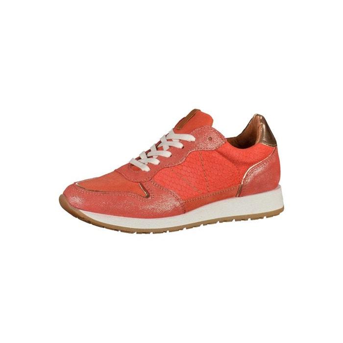 edcfb50cc1bb51 Minetom Automne Hiver Angleterre Cuir Chaussures Martin Botte pour ...