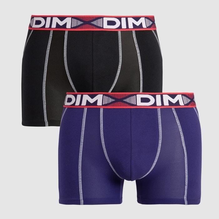 3D Flex Air Boxers  DIM image 0