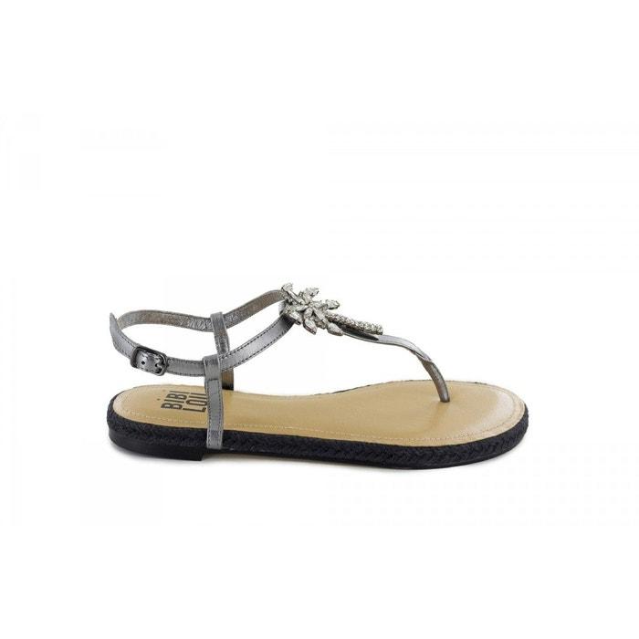 Chaussures - Sandales Post Orteils Bibi Lou AglA28gqTs