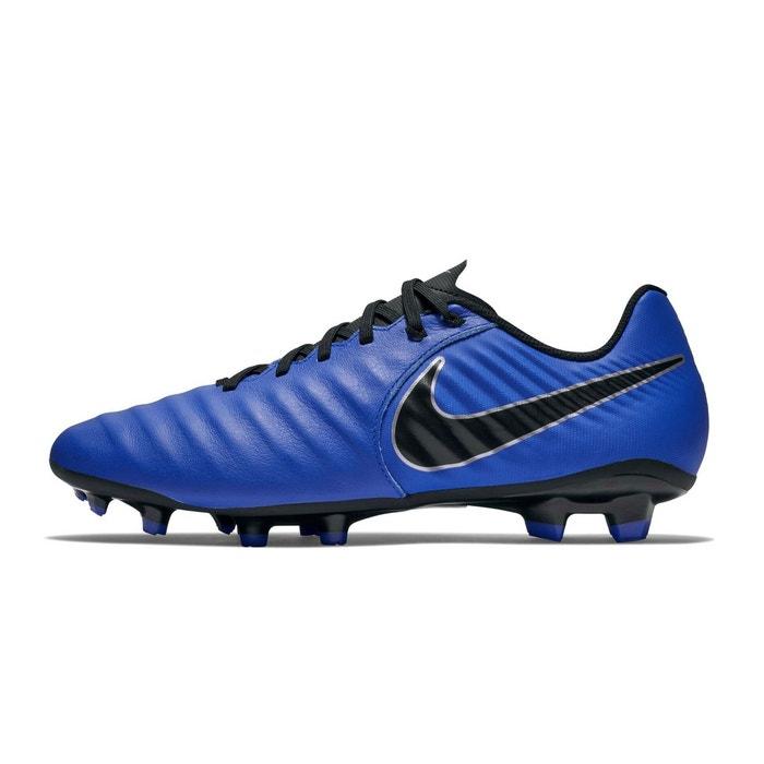 Academy Nike Tiempo Legend Chaussures Football Fg Vii f76ybg