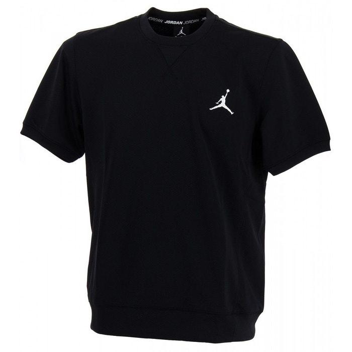 4e7f901df93 Tee-shirt jordan dominate noir Nike