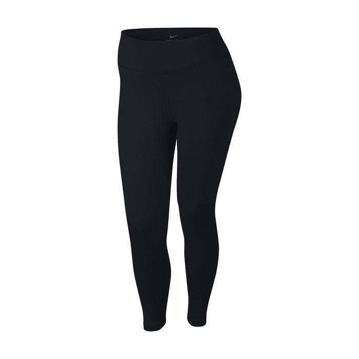 Legging de sport Nike noir  92847d7708f