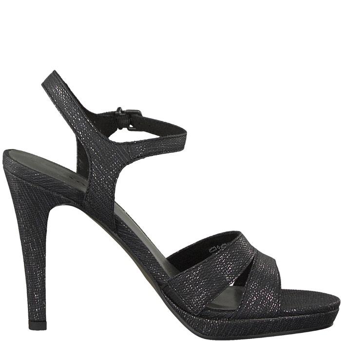 Босоножки на каблуке Myggia  TAMARIS image 0