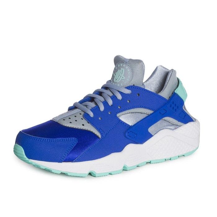 Payer Avec Visa En Ligne Basket mode wmns air huarache run bleu Nike Visite De Jeu Nouvelle Q33ODsUFMf