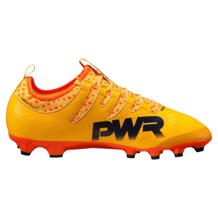 Puma Jordan Evopower Vigor Ag 2 Men