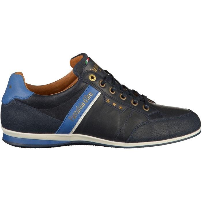 Sneaker  bleu Pantofola D'oro  La Redoute
