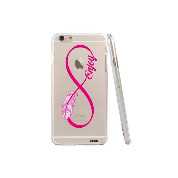coque iphone 6 enjoy