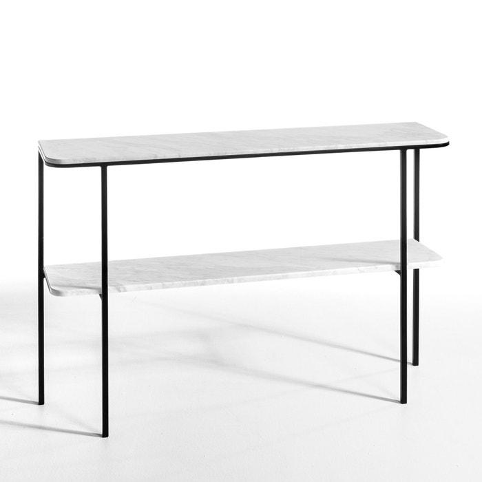console honorianne design e gallina am pm la redoute. Black Bedroom Furniture Sets. Home Design Ideas