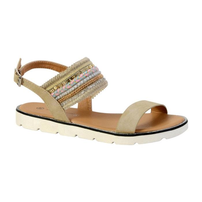 DIVINE THE THE THE Sandale FACTORY Sandale FACTORY DIVINE DIVINE Txq5tnRwZ