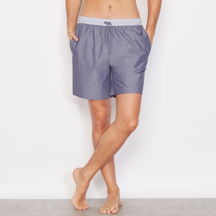 Calções de pijama R essentiel
