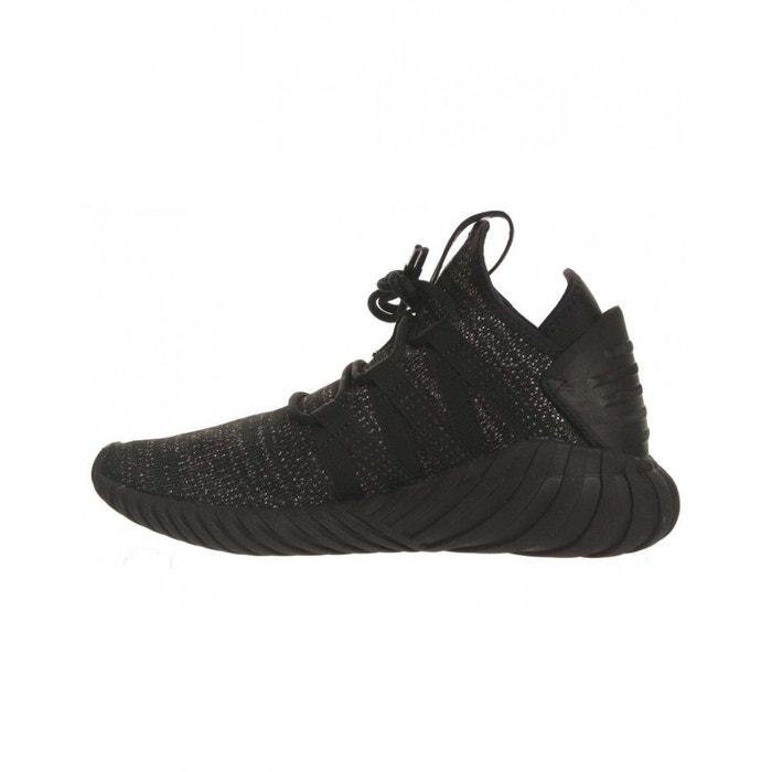Baskets Adidas Tubular Dawn Noir Femme adidas image 0