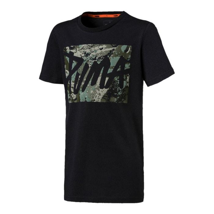 T-shirt 8 - 16 anni  PUMA image 0