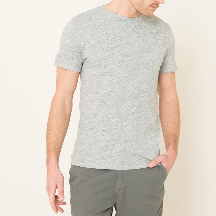 afbeelding T-shirt MILOS BELLEROSE