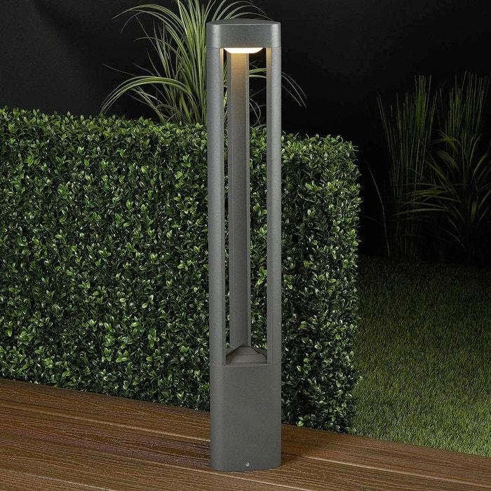Extérieur Led Luminaire Moderne En Aluminium derCoWxEQB