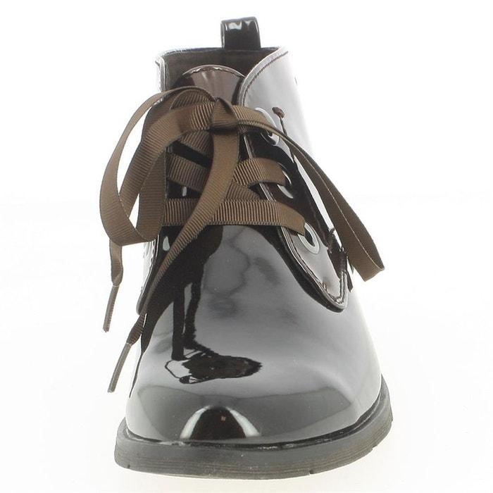 Marco Tozzi Bottines / Boots Textile