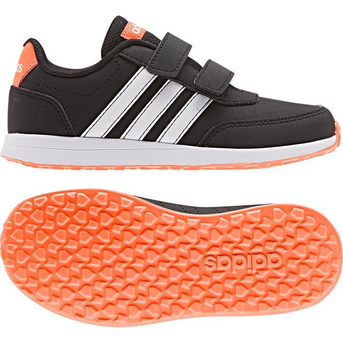 bas prix d916b 9d06a Chaussures SWITCH 2,0