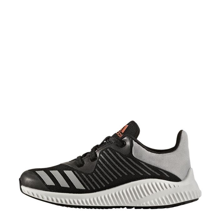 Chaussure Fortarun Noir Adidas Performance La Redoute