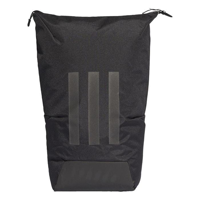 Sac à dos z.n.e. sideline noir Adidas Performance | La Redoute Best-seller De Sortie vj4VO2TMjK