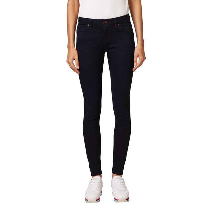 Jeans skinny  ESPRIT image 0