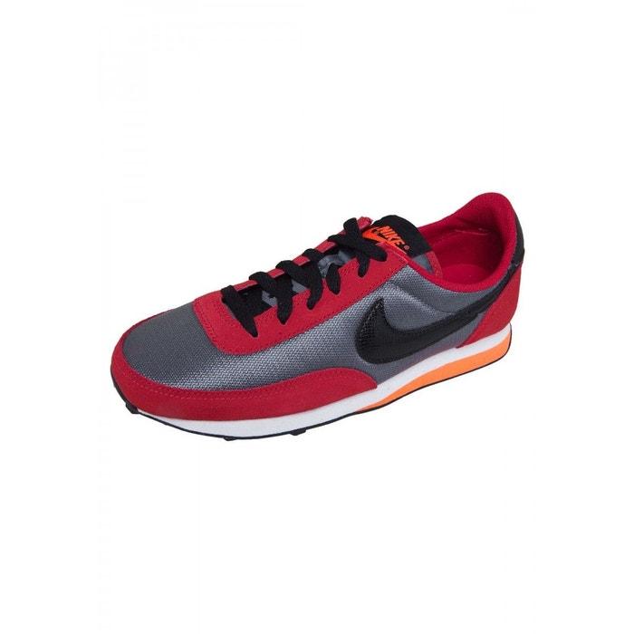 Basket Nike Elite Junior - Ref. 418720-037 JRD2oB