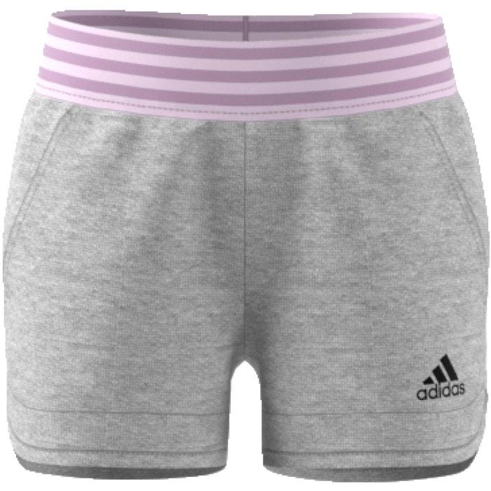 Shorts  Adidas originals image 0