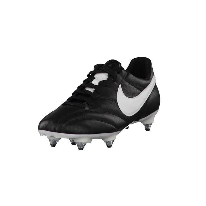 Chaussures de football premier sg 698596 Nike La Redoute