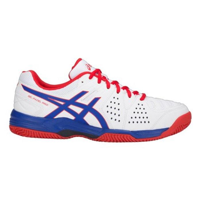 Chaussures Padel 3 Pro Sg Gel RLA4j5