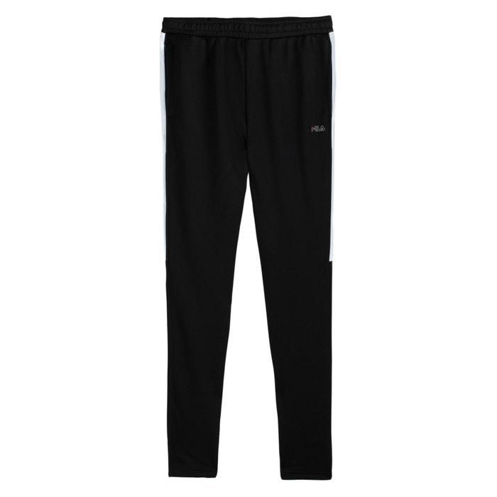 Pantalon de sport  FILA image 0