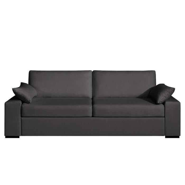 afbeelding Omvormbare canapé Neige, katoen/linnen AM.PM.