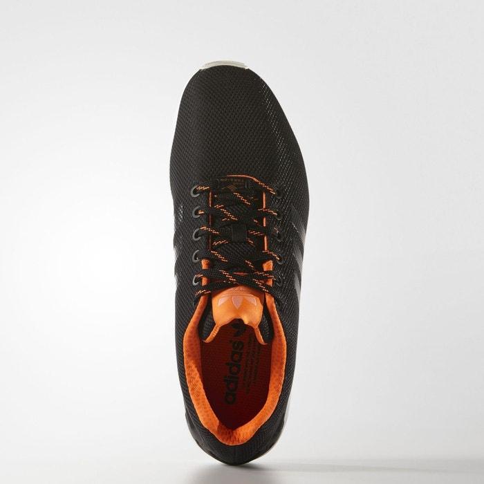 Adidas, zx flux noir Adidas