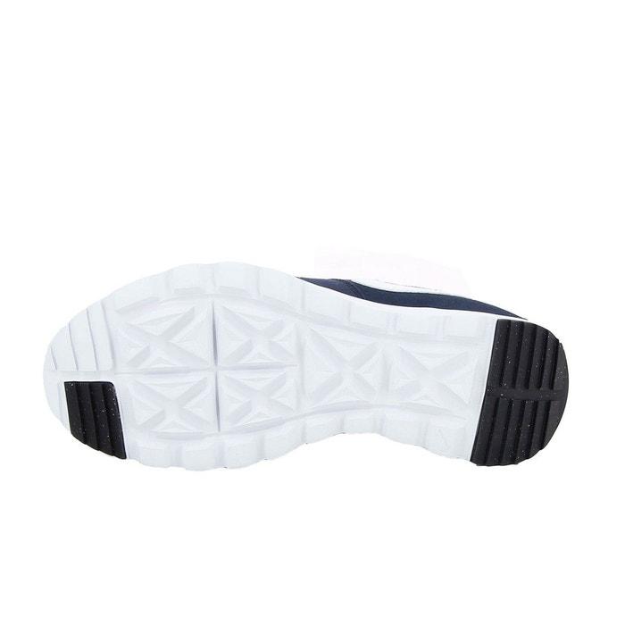 best sneakers 2b81d 797b9 ... Basket nike trainerendor - 806309-411 bleu Nike