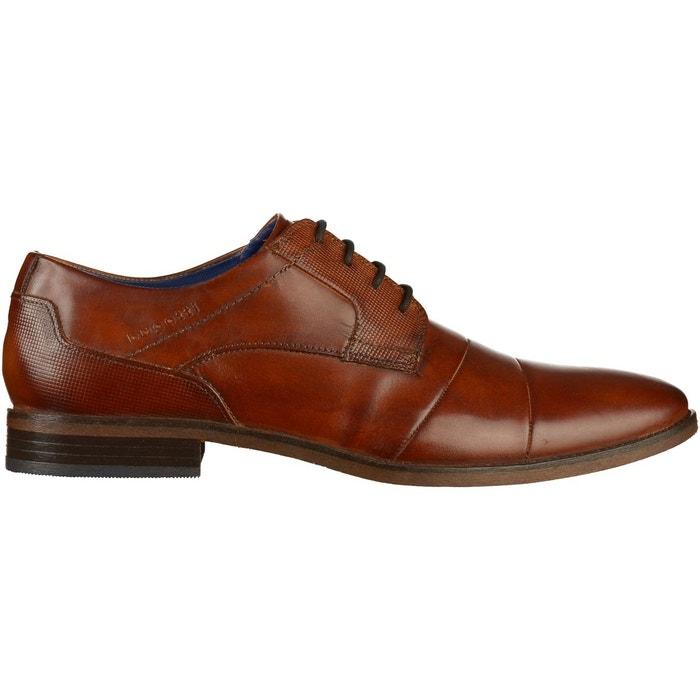 BUGATTI BUGATTI basses Chaussures Chaussures w8x1qgp