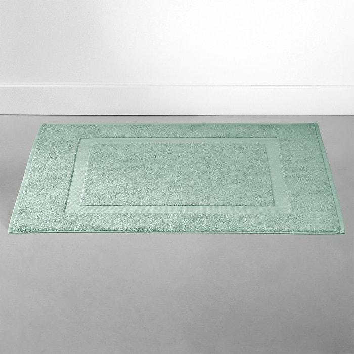 tapis de bain 700 g m rouge grenadine la redoute interieurs la redoute. Black Bedroom Furniture Sets. Home Design Ideas
